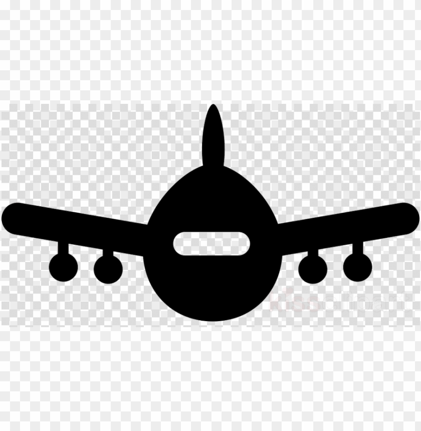 free PNG aeroplane graphic PNG image with transparent background PNG images transparent