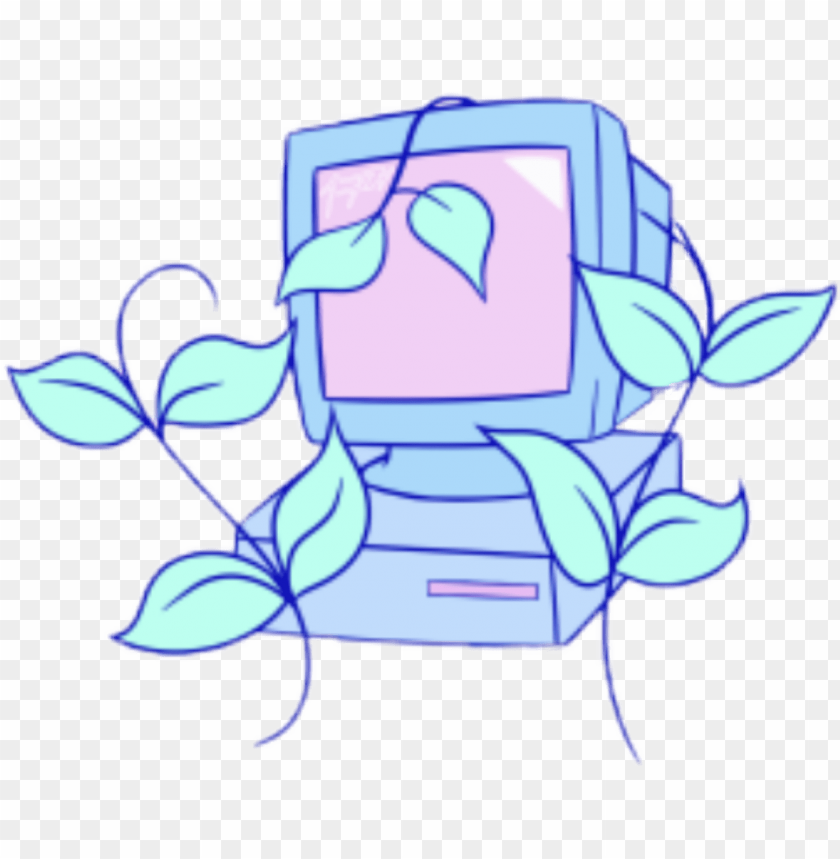 free PNG aesthetic aesthetics tumblr aesthetics png transparent - aesthetic tumblr aesthetics transparent PNG image with transparent background PNG images transparent