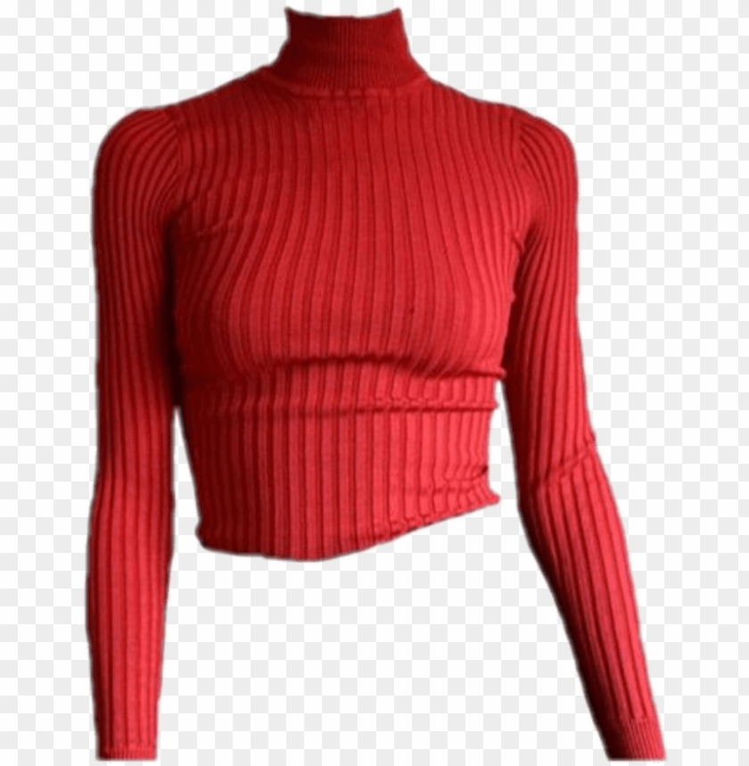 Aesthetic Free Roblox Outfits 2020