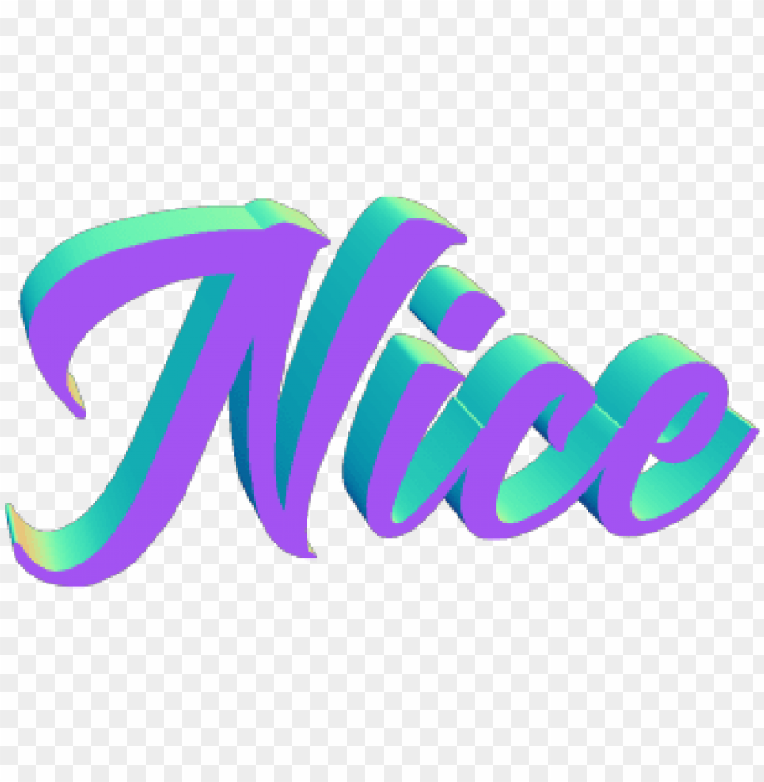 free PNG aesthetic, png, and nice image - aesthetic png tumblr transparent PNG image with transparent background PNG images transparent