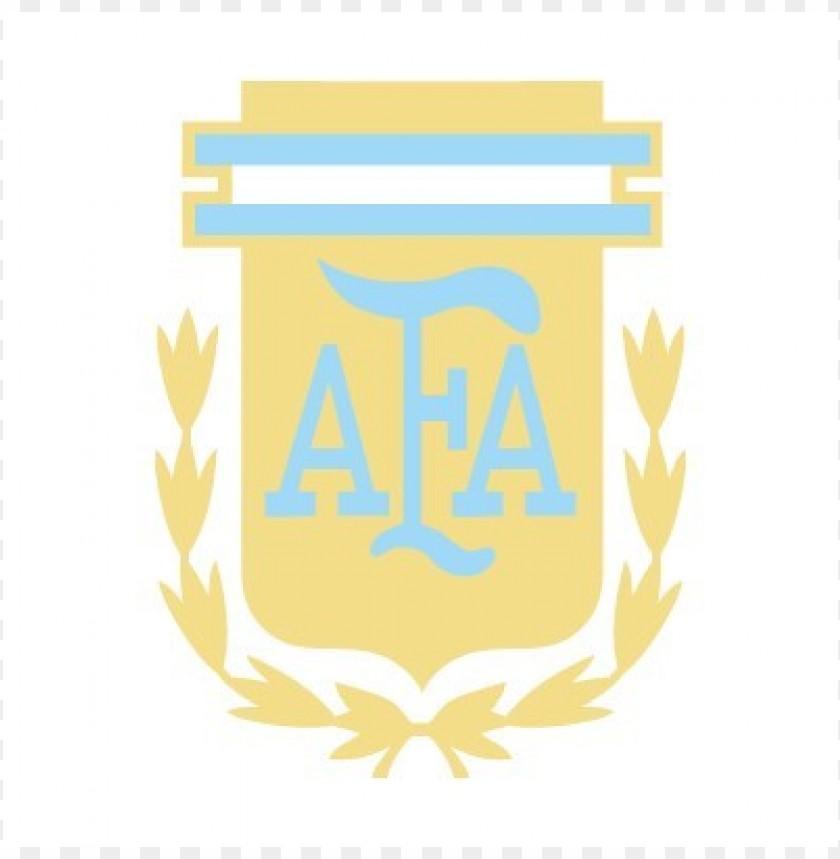 free PNG afa team logo vector PNG images transparent