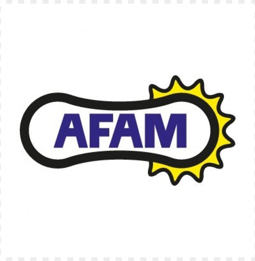 free PNG afam logo vector PNG images transparent