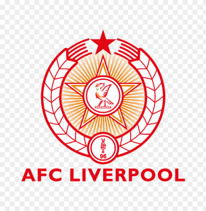 free PNG afc liverpool vector logo PNG images transparent