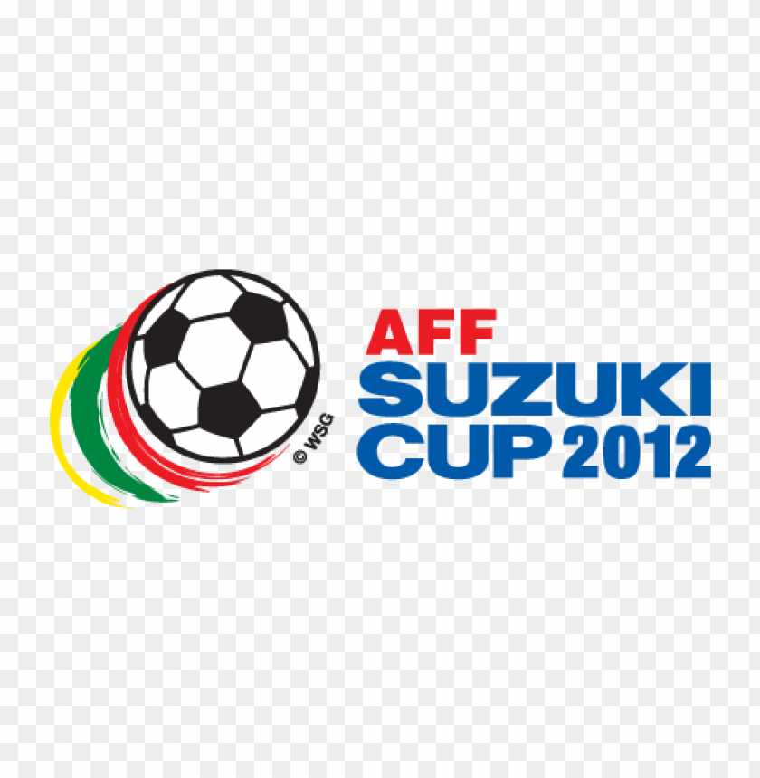 free PNG aff suzuki cup 2016 logo vector PNG images transparent