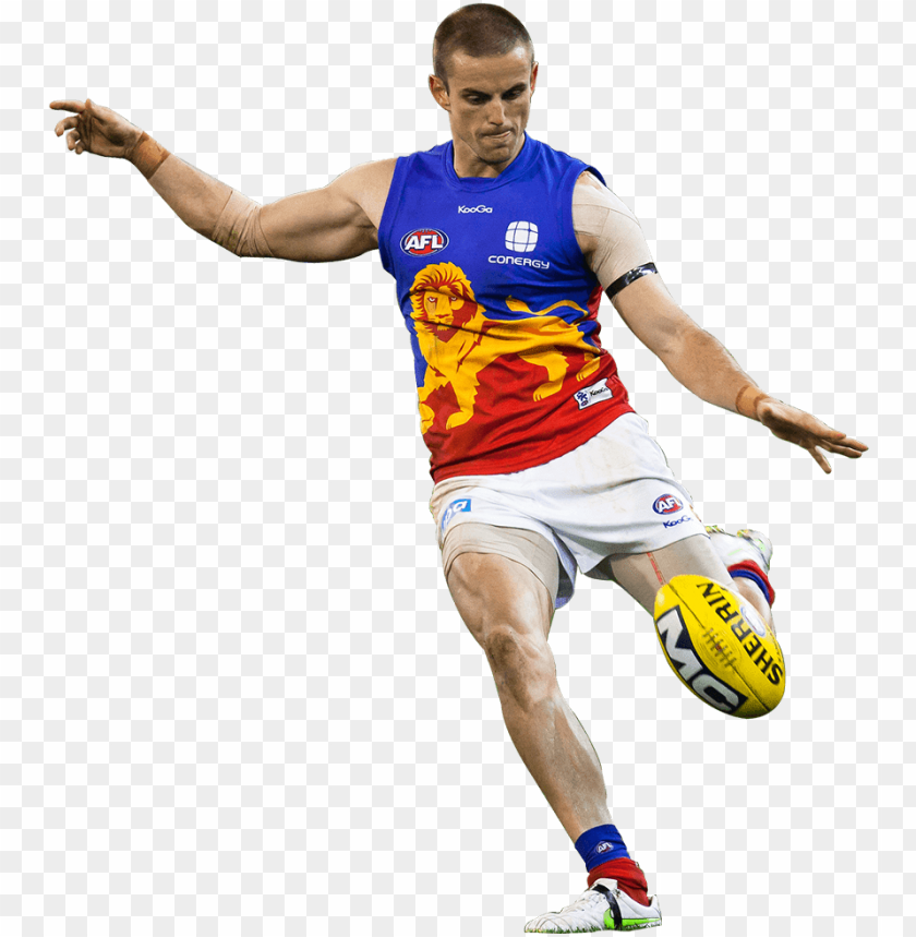 free PNG afl players png - transparent pic of afl players PNG image with transparent background PNG images transparent