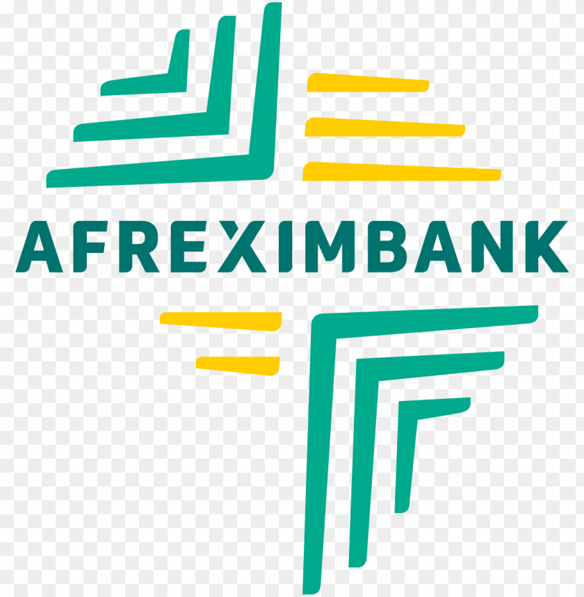 free PNG afreximbank presents trade facilitation programme to - african export import bank PNG image with transparent background PNG images transparent
