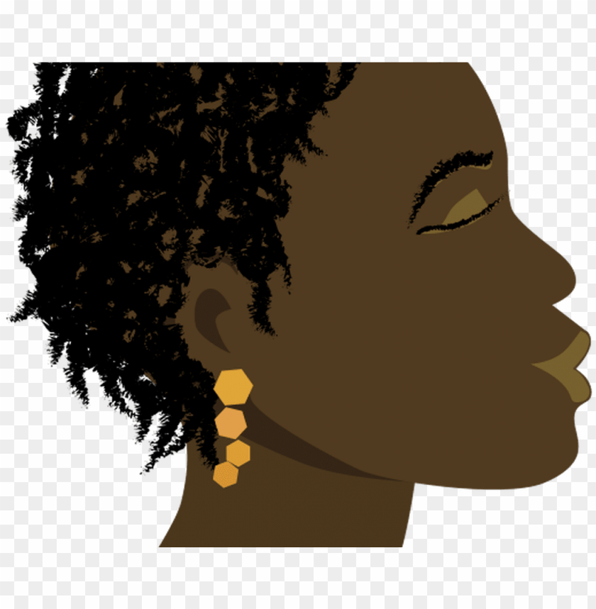 free PNG african american religious clip art african american - ich bin geist ermutigungs-karte karte PNG image with transparent background PNG images transparent