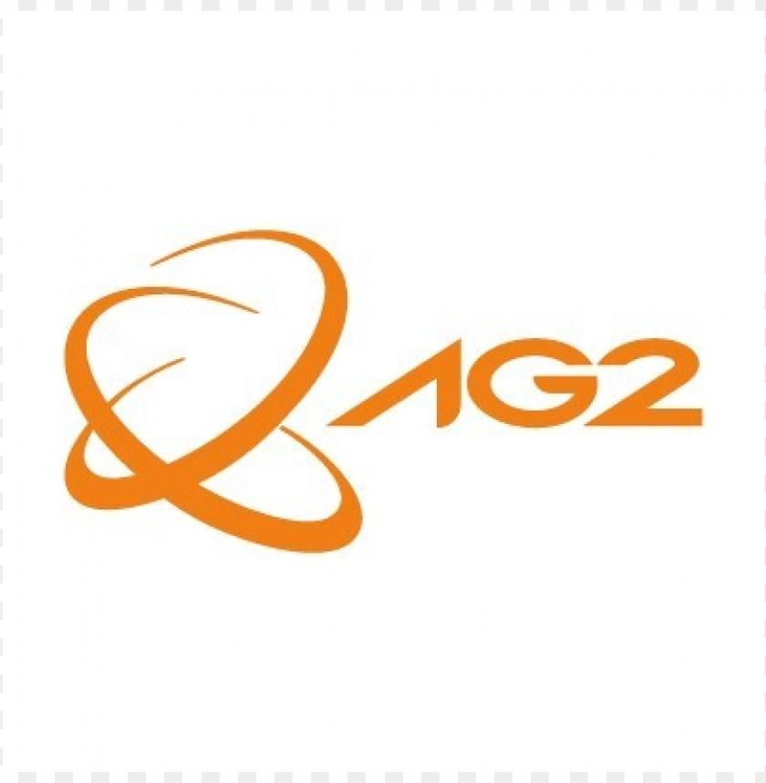 free PNG ag2 logo vector PNG images transparent