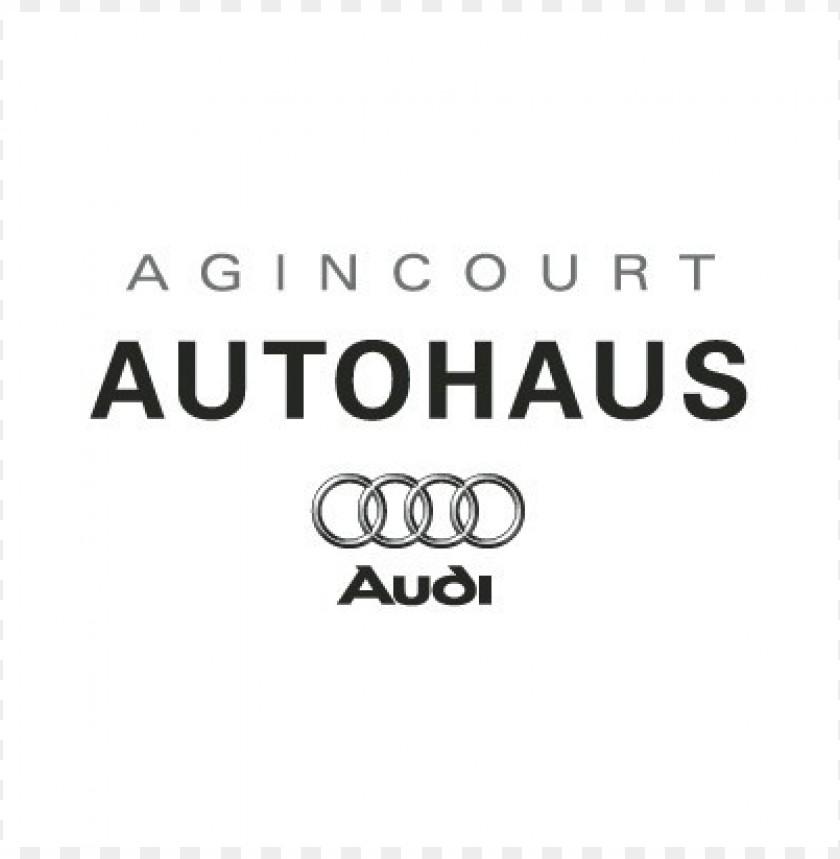 free PNG againcourt audi logo vector PNG images transparent