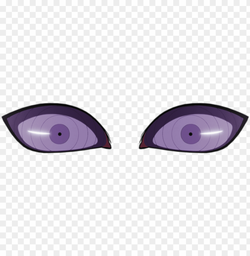 free PNG agato rin negan eyes - rinnegan eyes PNG image with transparent background PNG images transparent
