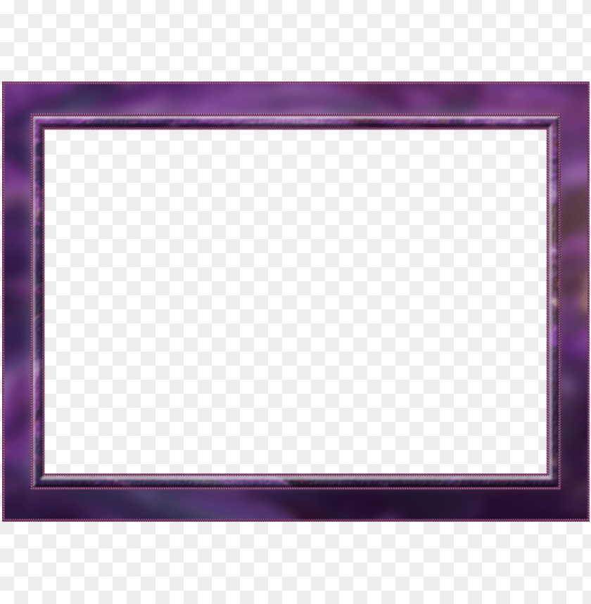 free PNG age borders for microsoft word clipart picture frames - page borders for microsoft word PNG image with transparent background PNG images transparent