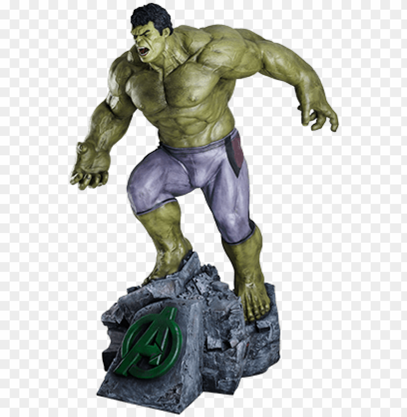 free PNG age of ultron hulk - avengers: age of ultro PNG image with transparent background PNG images transparent
