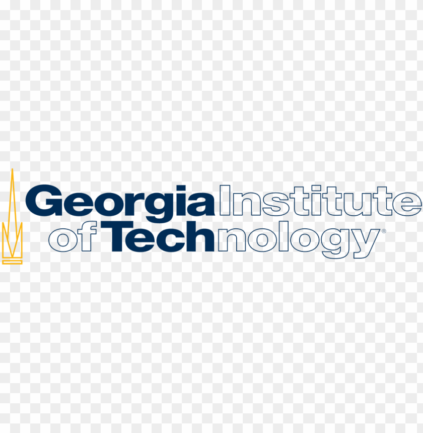 free PNG ages - georgia institute of technology PNG image with transparent background PNG images transparent