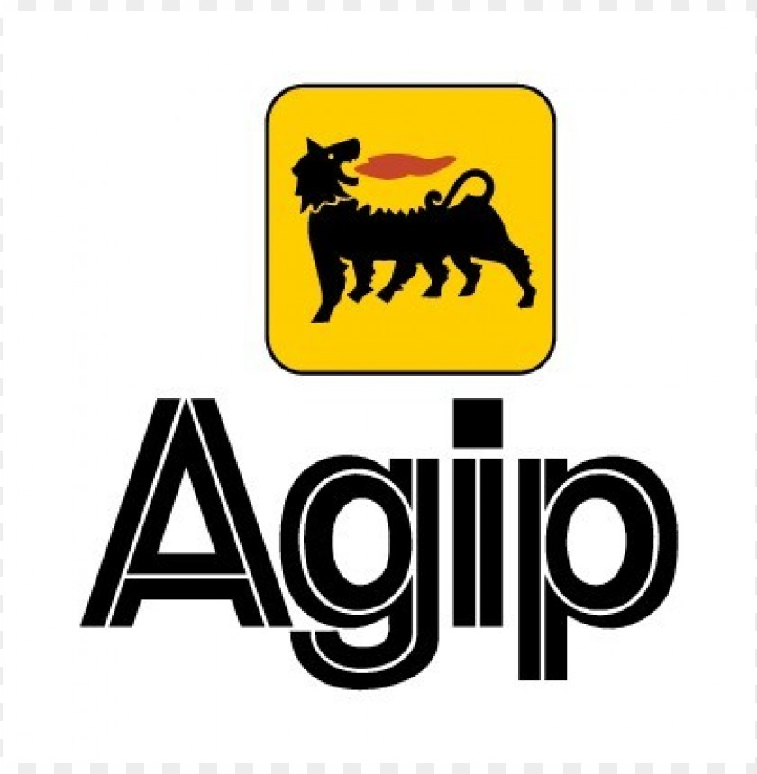free PNG agip 1926 logo vector PNG images transparent