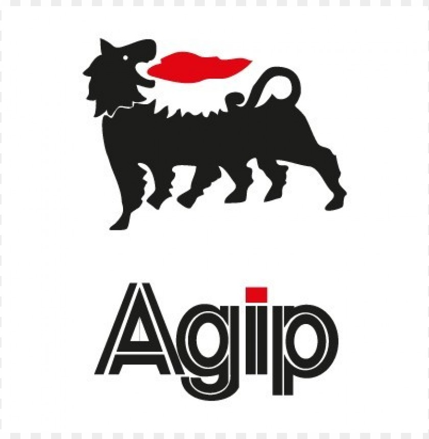 free PNG agip lpg logo vector PNG images transparent