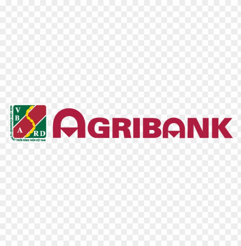 free PNG agribank logo vector PNG images transparent