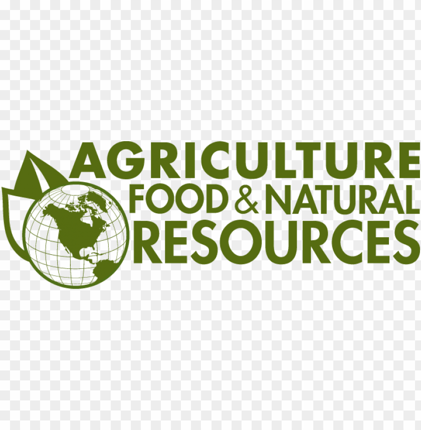 free PNG agriculture food & natural resources icon  - agriculture food and natural resources icon png - Free PNG Images PNG images transparent