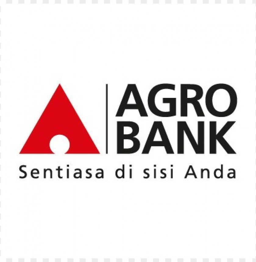 free PNG agro bank logo vector PNG images transparent