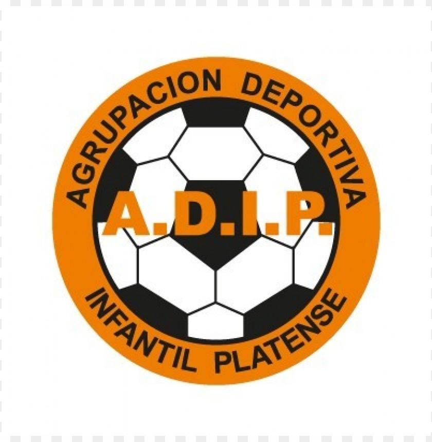 free PNG agrupacion deportiva logo vector PNG images transparent