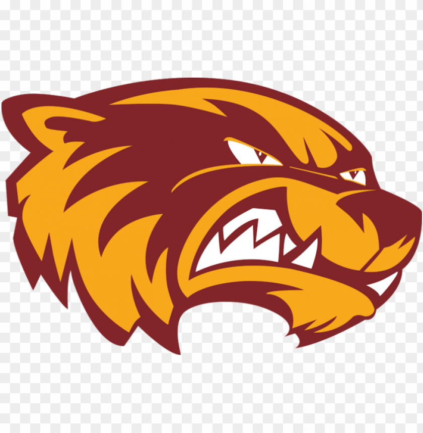 free PNG ags - watkins mill high school logo PNG image with transparent background PNG images transparent