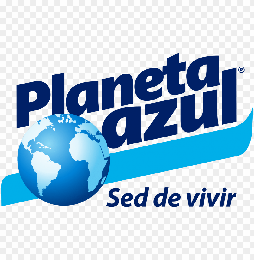 free PNG agua planeta azul - agua planeta azul logo PNG image with transparent background PNG images transparent