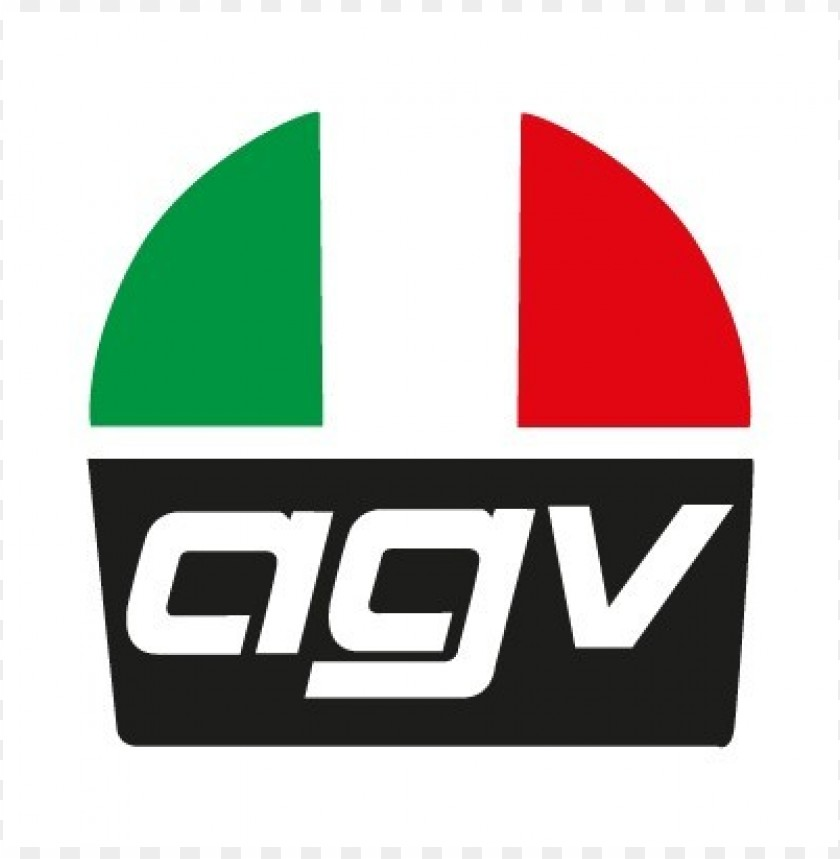 free PNG agv spa logo vector PNG images transparent