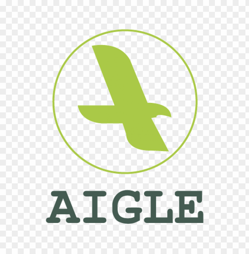 free PNG aigle logo vector PNG images transparent