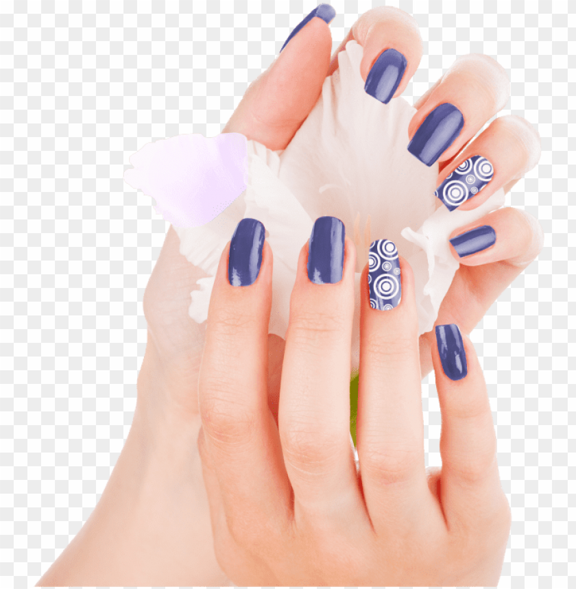 free PNG ails png photo - perfect nails PNG image with transparent background PNG images transparent