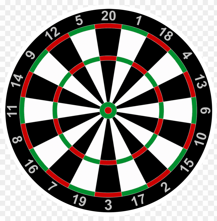 free PNG aiming for a bullseye letaba herald - dart board vector PNG image with transparent background PNG images transparent