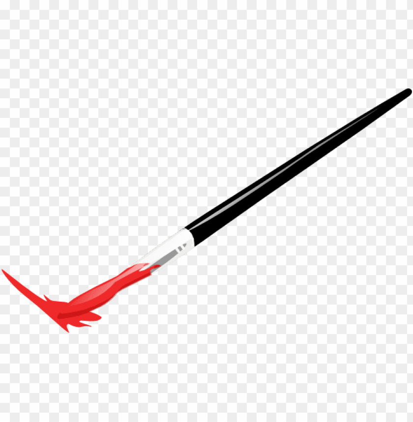 free PNG aint brush free png image - art paint brush PNG image with transparent background PNG images transparent
