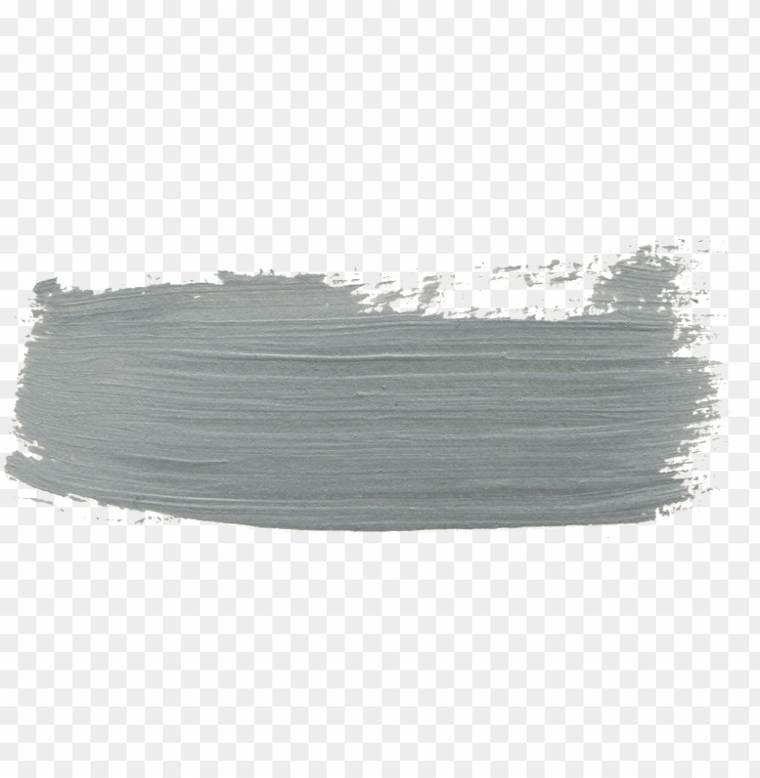 free PNG aint brush stroke png download - grey paint brush stroke PNG image with transparent background PNG images transparent