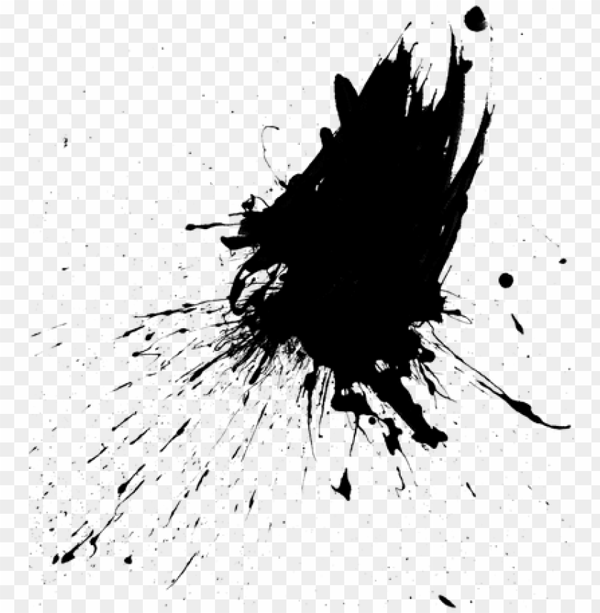 free PNG aint, splatter, splash, ink, drop, splattered, drip - paint splatter drips PNG image with transparent background PNG images transparent