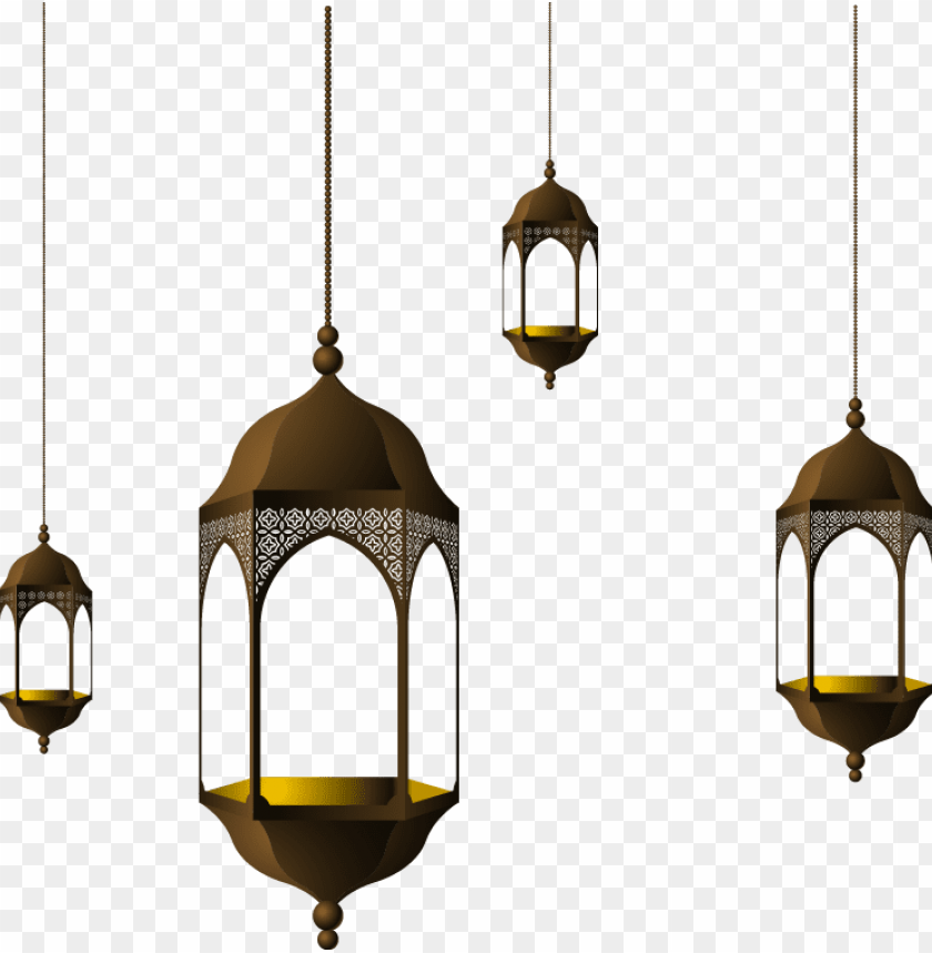 free PNG ainted euclidean vector lighting png file hd clipart - hanging lamp vector PNG image with transparent background PNG images transparent