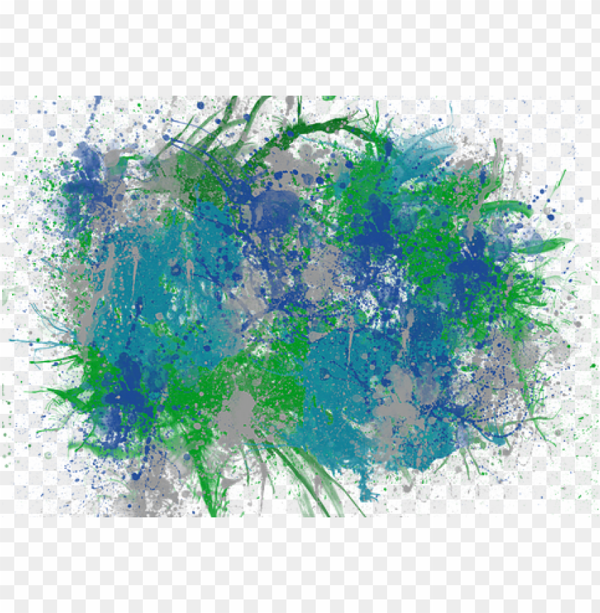free PNG ainting spray brush paint abstract spraye - brush abstract PNG image with transparent background PNG images transparent