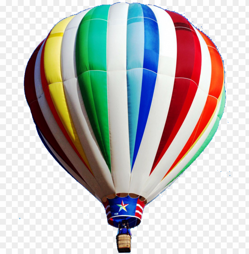 free PNG air balloon png hd - hot air balloon PNG image with transparent background PNG images transparent