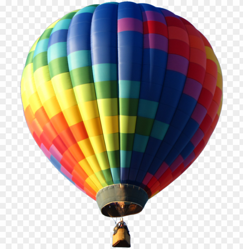 free PNG air balloon png - hot air balloon PNG image with transparent background PNG images transparent