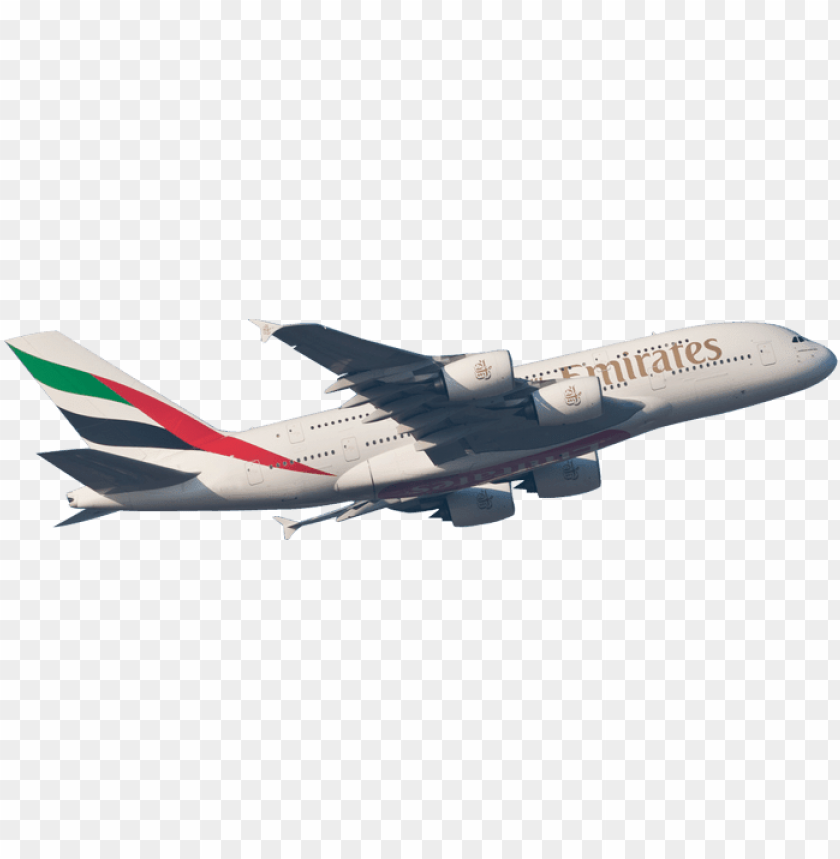 free PNG air bus png - fly emirates plane PNG image with transparent background PNG images transparent