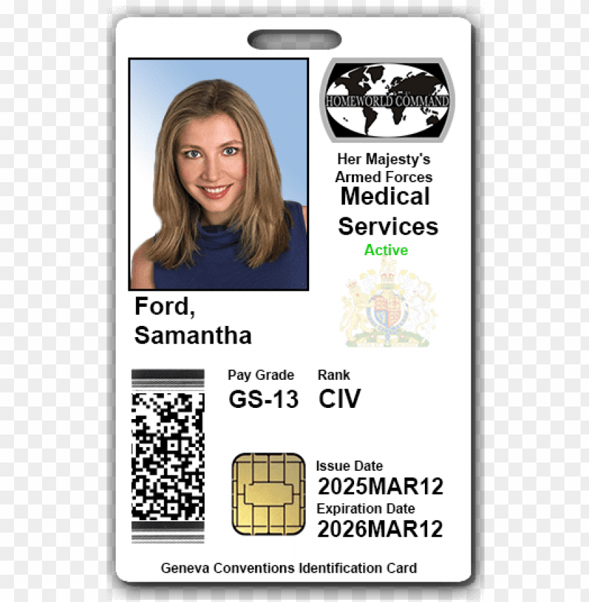 free PNG air force usaf id card PNG image with transparent background PNG images transparent