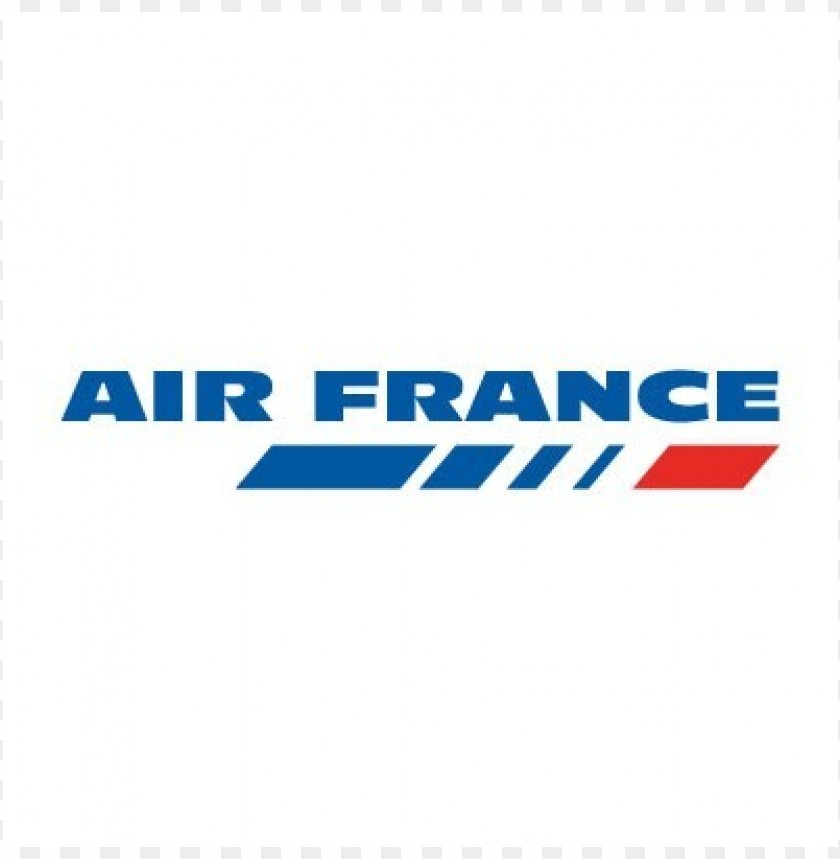 free PNG air france logo vector PNG images transparent