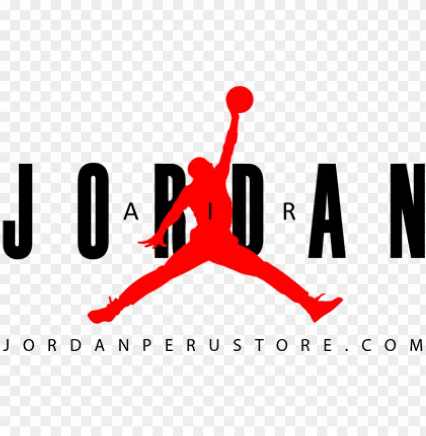 free PNG air jordan png posicionamientotiendas - air jordan logo black and white PNG image with transparent background PNG images transparent