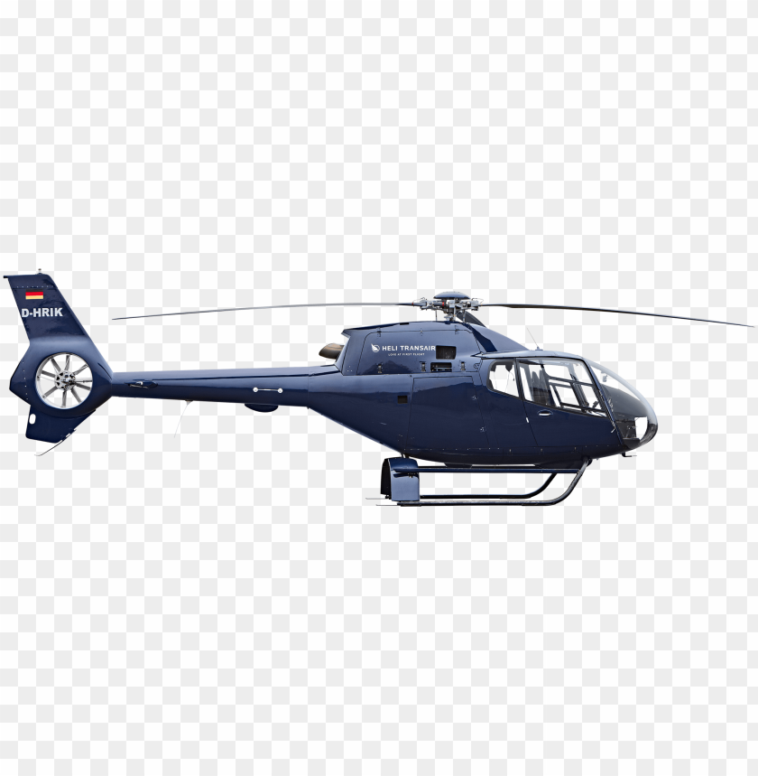 free PNG airbus helicopter h120 - helicopter PNG image with transparent background PNG images transparent