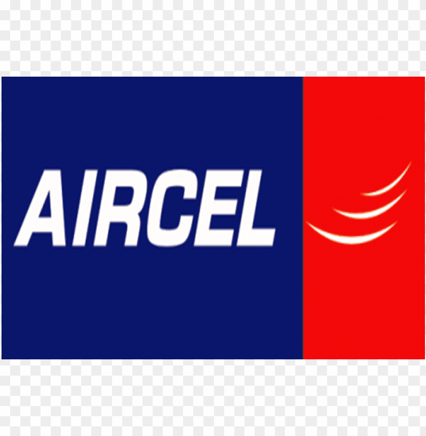 free PNG aircel PNG image with transparent background PNG images transparent