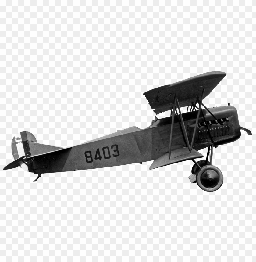free PNG Download Aircraft png images background PNG images transparent