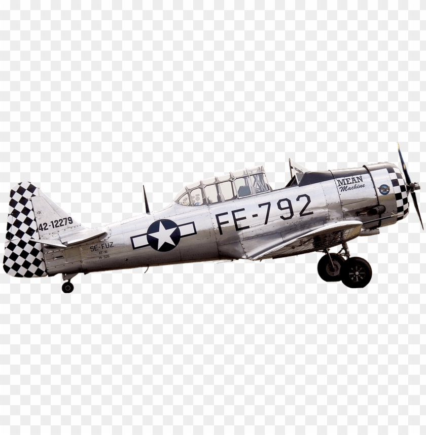 free PNG aircraft PNG image with transparent background PNG images transparent