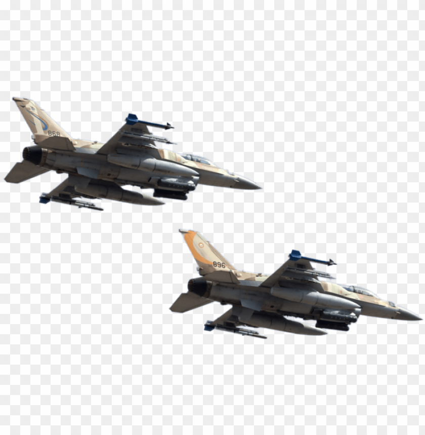 free PNG aircraft, jet, plane, planes, airplane, airplanes - f16 fighter jets PNG image with transparent background PNG images transparent