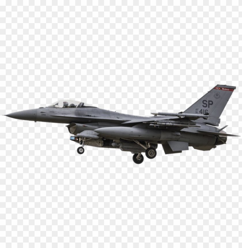 free PNG aircraft, jet, plane, planes, airplane, airplanes - spangdahlem air base PNG image with transparent background PNG images transparent