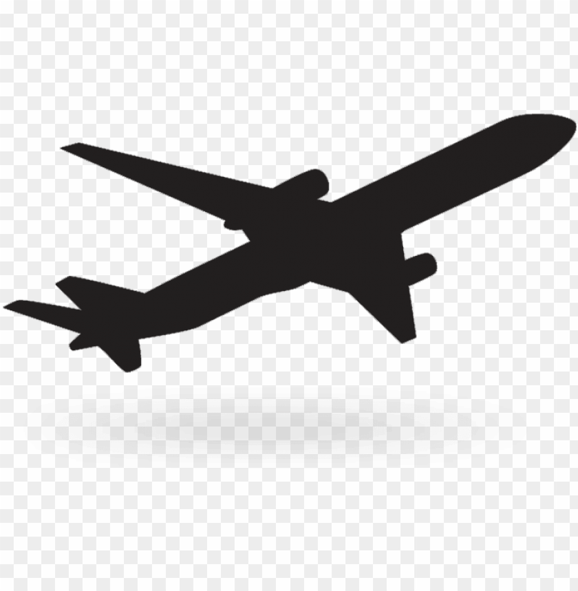 Aircraft Png Photos Plane Icon Vector Png Image With Transparent