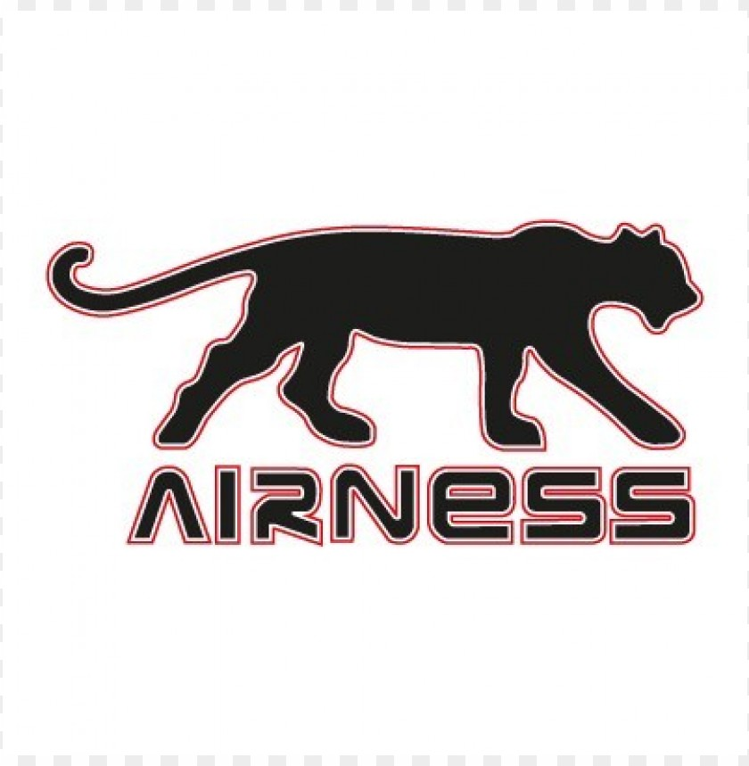 free PNG airness logo vector PNG images transparent