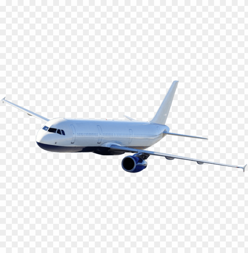 Airplane Png Image With Transparent Background Toppng