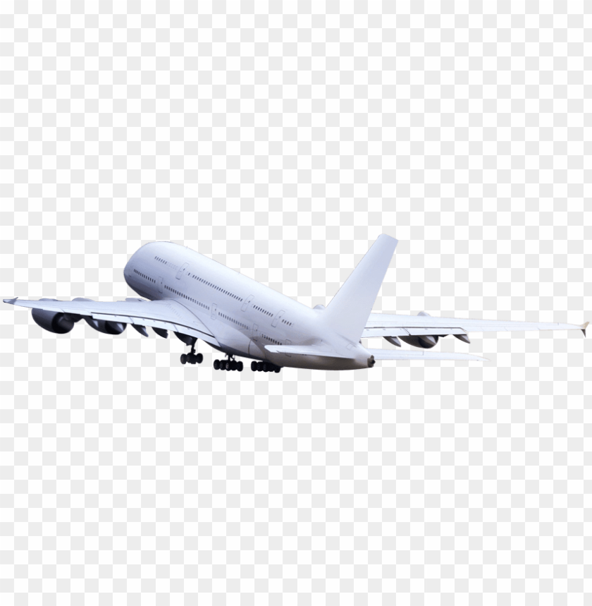free PNG airplane flying in the sky PNG image with transparent background PNG images transparent